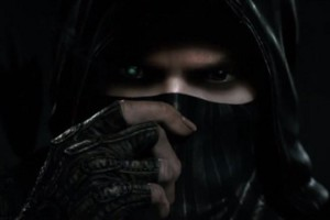 Thief 54303