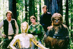 Top Star Wars Return Of The Jedi Cast 600x318
