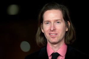 Wes Anderson's Next Film Will Be A Post-WWII Musical