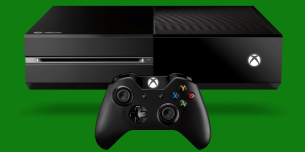 Xbox One Debacle