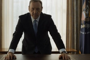 House Of Cards 10