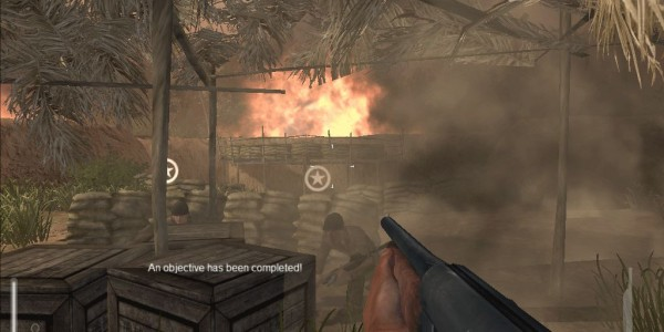 Medal Of Honor: Ranking The Series From Worst To Best