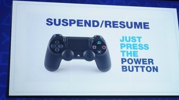 PS4: 8 Awesome New Things You Didn't Know You Could Do
