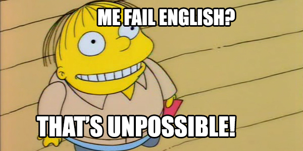 Ralph-Simpsons-2.jpg