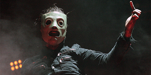 New Slipknot Album: 10 Things The Band Need To Get Right – Page 5