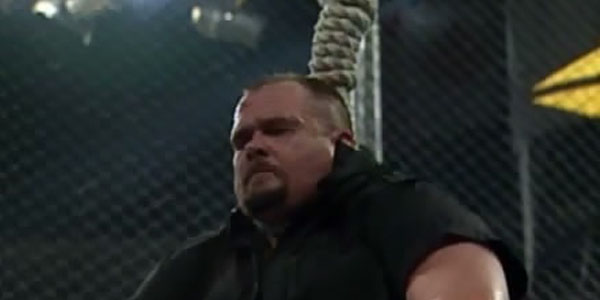 20 Most Horrifically Stupid Things That Ever Happened In WWE