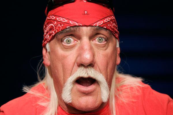 Un dernier match pour Hulk Hogan? Hulk-hogan1