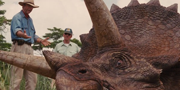 10 Pre-2000 Movies With Special Effects That Still Hold Up Today