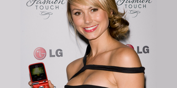 http://upload.wikimedia.org/wikipedia/commons/5/58/Stacy_Keibler_2010.jpg