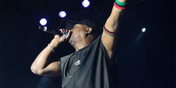 15 Best Old School Rap Albums