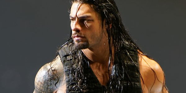 http://en.wikipedia.org/wiki/File:Roman_Reigns_November_2013.jpg