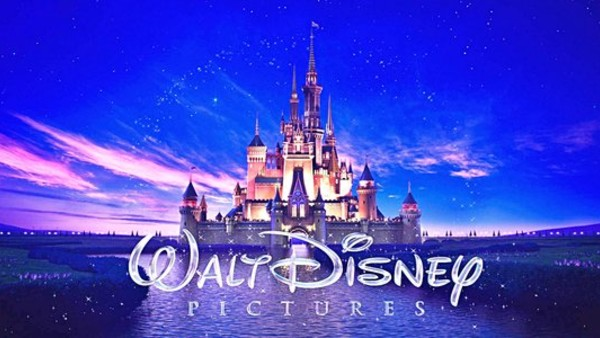 1. Which Of These Is A Genuine Title On Disney's Upcoming Subscription Service?