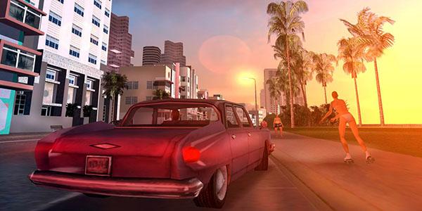 [Obrazek: GTA-Vice-City-07miamiedgeonline.jpg]