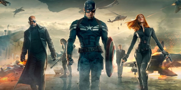 Captain America Winter Soldier2