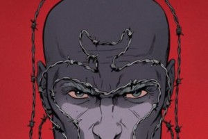 Comics Marvel Magneto 1 1