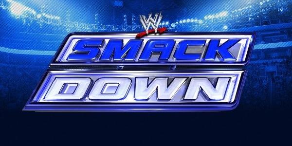 Smackdown 20131