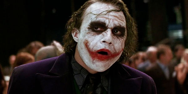 http://cdn3.whatculture.com/wp-content/uploads/2014/03/the-joker-heath-ledger.jpg