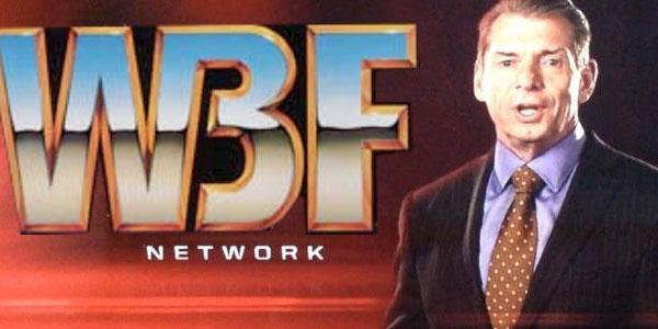 Wbf Network