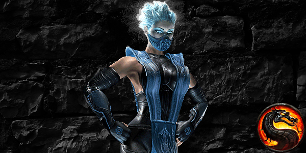 12 Characters That Should Return In The Next Mortal Kombat