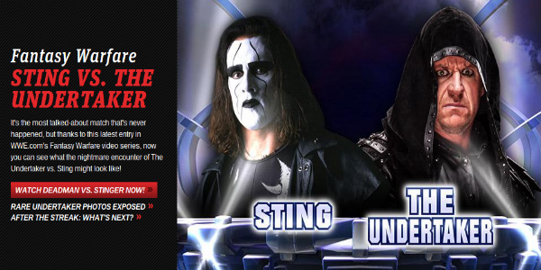 Is Sting finally coming to the WWE? - Page 2 Screenshot-2014-04-26-at-10
