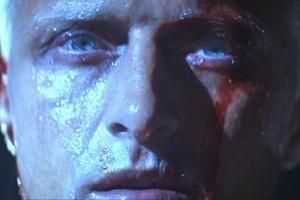 Blade Runner Roy Batty 2