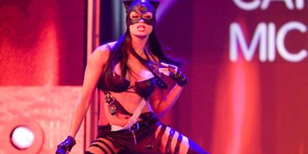 10 Wrestlers Who Stole Their Names From Porn Stars – Page 9