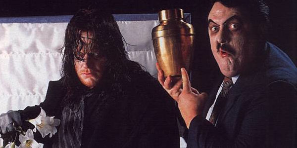 http://cdn3.whatculture.com/wp-content/uploads/2014/04/the-undertaker-scary.jpg