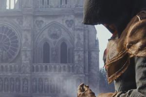 Assassins Creed Unity1