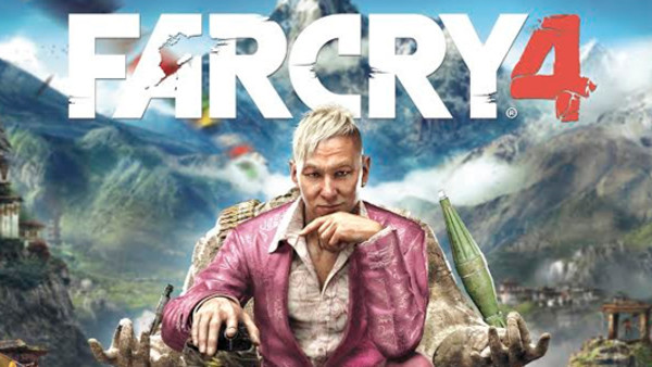 Far Cry 4 10 Essential Features It Must Have
