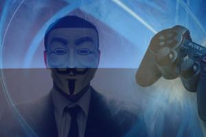 Psn Hack