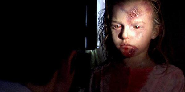 15 Foreign Language Horror Movie Gems Hidden On Netflix
