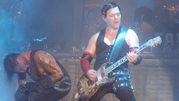 8 Essential German Artists Who Aren't Rammstein