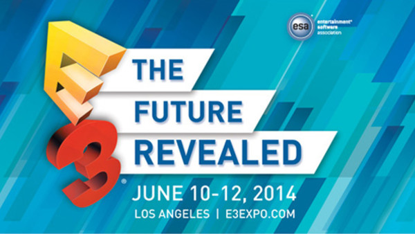 E3: 10 Most Hilarious Moments From Past Conferences