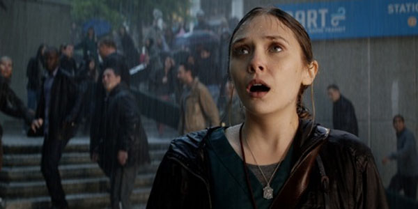 10 Most Overrated Movies Of 2014 (So Far)