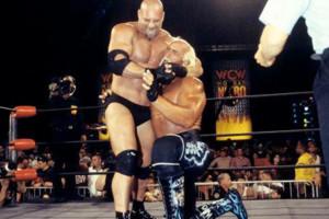 Goldberg Hogan