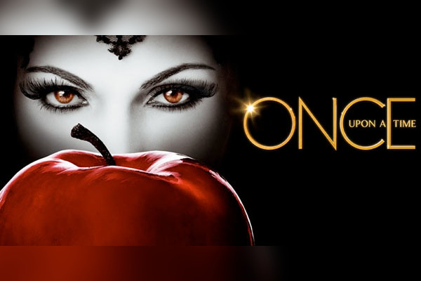 questions on the play once upon The first season of the abc television series once upon a time premiered on october 23, 2011  61 extended play 62 album  graham calls his well-being into question as the lines separating fantasy from reality suddenly start to blur while.