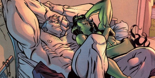 she-hulk-sex-stories-pretty-latina-nude