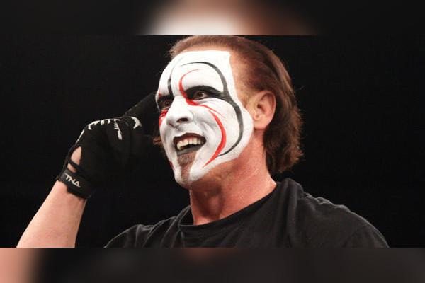 Joker Sting