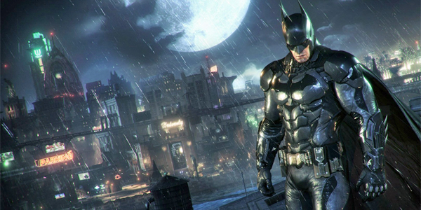 [Obrazek: Arkham-Knight-Batman.jpg]