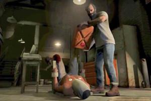 Gta 5 V Trevor Torture