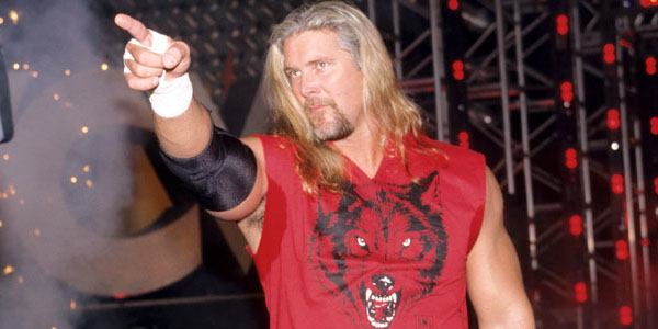 WWE: 19 Former Wrestlers Who Had Salaries You Won't ...