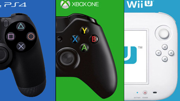 10 Reasons Everyone's Giving Up On Next-Gen Consoles