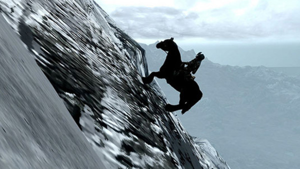 20 Problems Only Skyrim Fans Will Understand – Page 2
