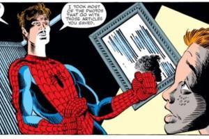 Spidermankid