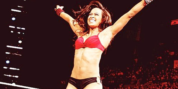 wwe blog divas oops - photo #31