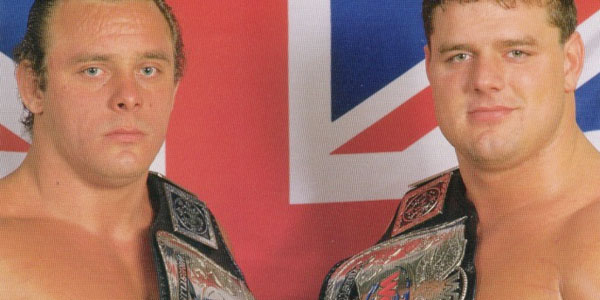 British bulldog steroids steroids and infection