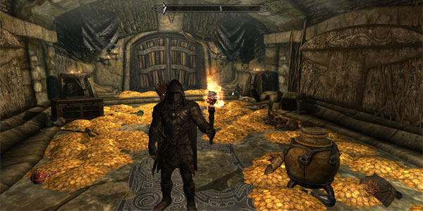 10 Most Memorable Side-Quests In RPG Game History – Page 9