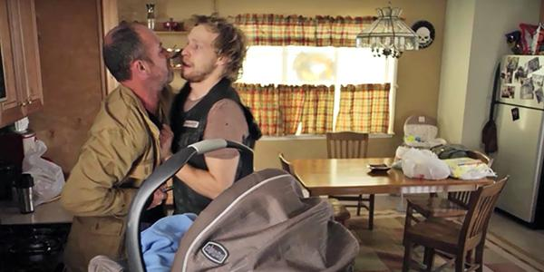 15 Best Sons Of Anarchy Deaths Page 2