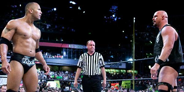 Image result for best wrestling matches ever