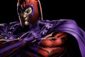 Magneto Com